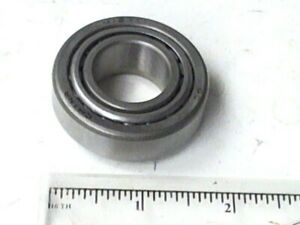 Precision A16 Wheel Bearing and Race Set For Ford Mercury Tempo Topaz Viper