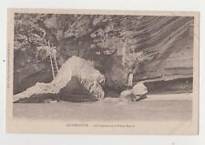 Vieux Fort,Basse-Terre,Guadeloupe,French West Indies,Les Falaises,c.1909