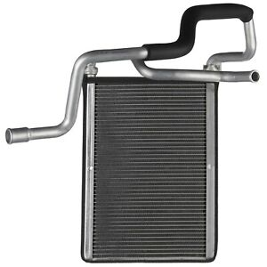 Heater Core  Spectra Premium Industries  99346