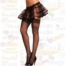 Women's nylons Pantyhose & Tights