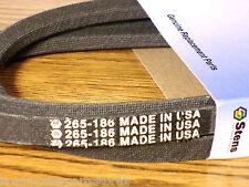 Drive Belt for John Deere L110, L118, L120, L130, GX20006