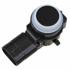 PDC Parking Distance Sensor Black Fit Mercedes-Benz W246 R231 X204 W176 2013-19
