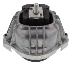 MAPCO 37689 engine mount