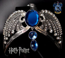 Rowena Ravenclaw Diadem, Harry Potter, Wizarding World, Noble, Horcrux, Hogwarts