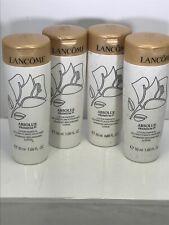 4x Lancome Absolute Premium Bx Advanced Replenishing Lotion 1.69oz
