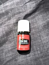 Young Living TEA TREE 5 mL Essential Oil NEW Unopened SHIPS 24 hrs HAIR AID
