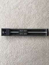 Thk Skr33, Linear Actuator stroke≈200mm. Ball Pitch 10mm
