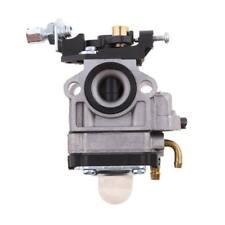 Carburador de 2 tiempos para Kragen Zooma 33CC Gas Scooter Pocket Bike 10mm