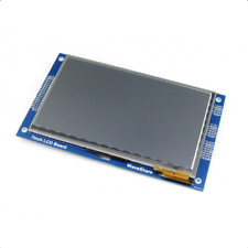 Waveshare 7 inch (C) 800×480 Capacitive Touch Screen