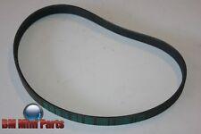 MINI Ribbed v-belt, 6Px873 11287534703