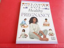 Healthy Pregancy
