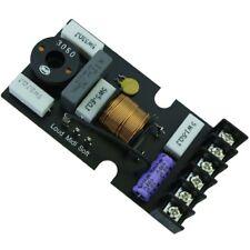 Rainbow LSW-265.05 Home Car Hifi 2-Wege Frequenzweichen Stück 12dB Oct 200 Watt