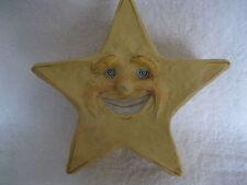 VIRGINIA BETOURNE FOR BETHANY LOWE STAR MAN