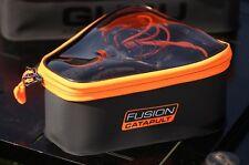 Guru Fusion EVA Catapult NEW Coarse Fishing Tackle Bag  GLG04