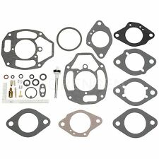 Carburetor Repair Kit GP SORENSEN 96-175A