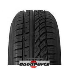 14 Tigar Tragfähigkeitsindex 82 Zollgröße aus Reifen fürs Auto
