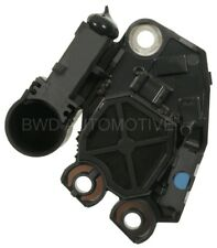 Voltage Regulator BWD R2078