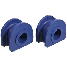 QuickSteer K6408 Sway Bar Frame Bushing Or Kit