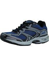 Avia Men's Avi-Endeavor Ankle-High Walking Shoe
