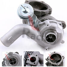 K04-001 Turbo Charger for Audi A4 TT VW Golf SKoda Octavia 1.8T K03s K03 Upgrade
