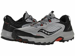 Man's Sneakers & Athletic Shoes Saucony Excursion TR 15