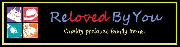 Reloved By You