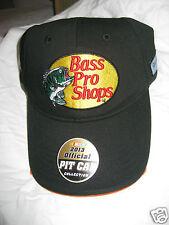 Chase Authentics Tony Stewart #14 Bass Pro Shops Official Uniform Cap/Hat NWT