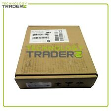 0-Hours LT002AA HP 160 GB Solid State Drive * Factory Sealed Retail *