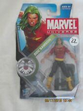 "Hasbro Marvel Universe DOC SAMSON 3.75"" Action Figure SERIES 3 # 02"