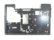 HP Probook 650 G1 Lower Base Bottom Case Cover 738692-001