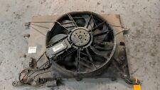 Volvo XC70 Ventilator Cooling Fan 1137328081 0130303909 8649634