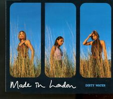 Made In London / Dirty Water