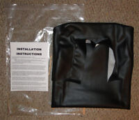 1979 - 1981 YAMAHA EXCITER 440 SNOWMOBILE SEAT COVER