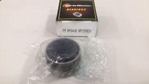 Parts Master PMRP6408RP1559TV Wheel Bearing Kit Rear RP6408RP 1559TV