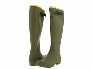 Man's Boots LaCrosse Grange®