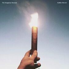 Dangerous Summer - Golden Record [CD]