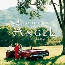Touched by an Angel: The Album by Various Artists