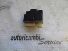 CITROEN DS3 1.4 DIESEL 5M 50KW (2012) RICAMBIO RELÈ  9562021180 01801095-1