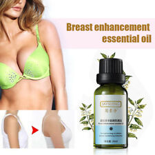 Breast Plumping Essential Oil