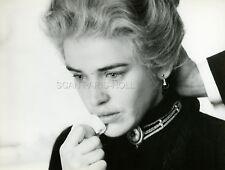 EWA FRÖLING  FANNY ET ALEXANDRE INGMAR BERGMAN 1982 VINTAGE PHOTO ORIGINAL