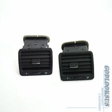 For VW Golf GTI Jetta MK5 Rabbit OE Front Dashboard Air Outlet Vent Right & Left