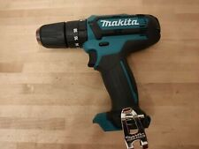Makita HP331D 10.8V CXT Cordless Hammer Drill Driver - Body Only