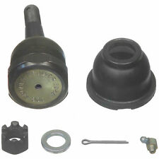 Dayton Parts 305-105  Ball Joint  K778