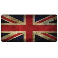 MOUSE MAT  98 union jack Mouse Pads High Performance Extended Stitched Edges