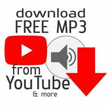 Best YouTube Free MP3 Music Video Download Guide | No Upsell | No Hidden Cost
