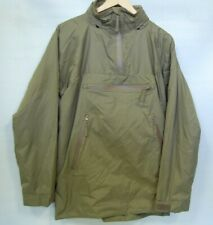 Genuine British Army Issue Thermal Smock - Buffalo - Various Sizes - S-XXL BX 19
