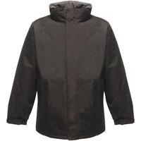 Regatta Professional Beauford Mens Jacket TRA361 - Navy or Black Various Sizes