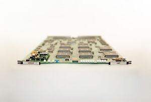 CALREC UD5225 820-115-20 REV 2 ZETA 100 DSP DIGITAL SGNAL PROCESSING BOARD