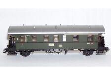 Märklin 4313 H0~ Personenwagen 1./2.Kl. DB       #42033
