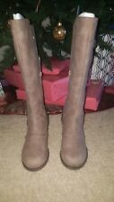 Jellypop fashion boot womens size 6